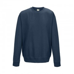 Seasonaire Sweatshirt